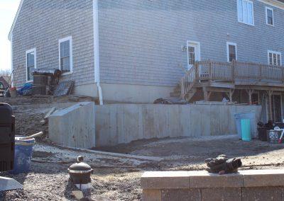 concrete-wall-3
