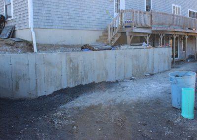 concrete-wall-4