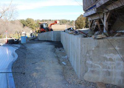concrete-wall-5