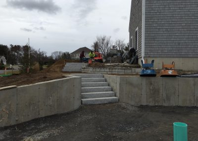 concrete-wall-and-granite-steps-6