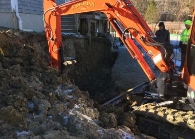 concrete-wall-footing-1-2016-1
