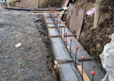 concrete-wall-footing-1-2016-2