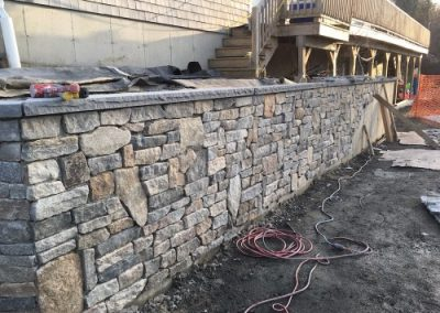 concrete-wall-with-veneer-7