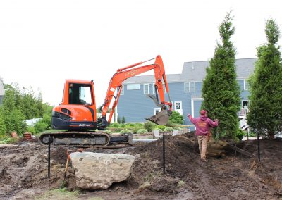 excavating-new-plantings-3